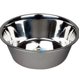 Advance Pet Stainless Steel Bowl 2 Quart