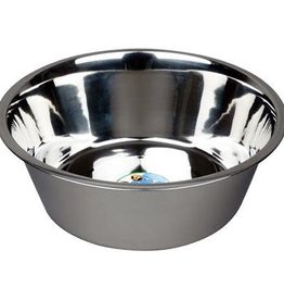 Advance Pet Stainless Steel Non Skid Bowl 500ml