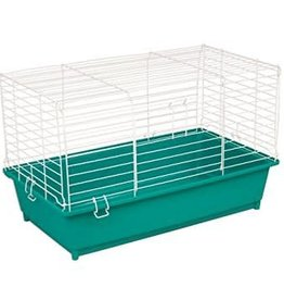 """Ware HSH 40"""" Cage Single Pack"""