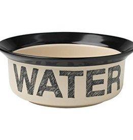 "Petrageous Petrageous Pooch Basics 8"" Water, 4 Cups"