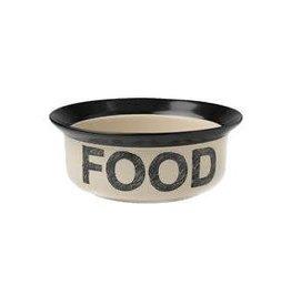 "Petrageous Petrageous Pooch Basics 8"" Food, 4 Cups"