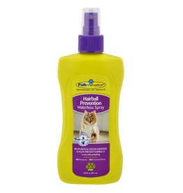 FURminator FURminator Hairball Waterless Spray 8.5oz