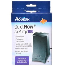 Aqueon Aqueon Quiet Flow Air pump 100