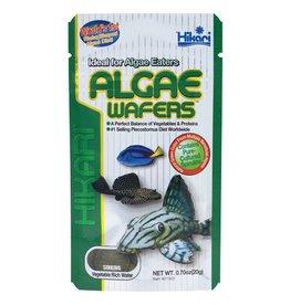 Hikari Hikari Algae Wafers - 0.70 oz