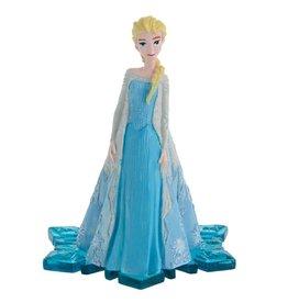 Penn Plax Penn Plax Frozen Elsa