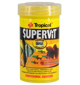 Tropical Tropical Supervit Flakes - 20 g