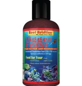 Reef Nutrition Tigger Feast - 6oz