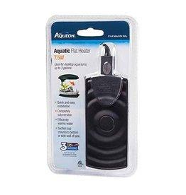 Aqueon Aqueon Heater Flat 7.5W