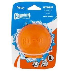 Chuckit Chuckit! Hydrofreeze Large