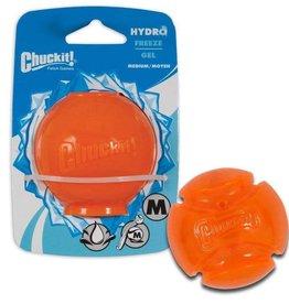 Chuckit Chuckit! Hydrofreeze Medium