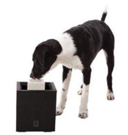 Dogit Dogit Design Dog Alfresco Outdoor Drinking Fountain - 10 L (338 fl oz)