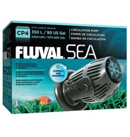 Fluval Fluval Sea CP4 Circulation Pump - 7 W - 5200 LPH (1375 GPH)