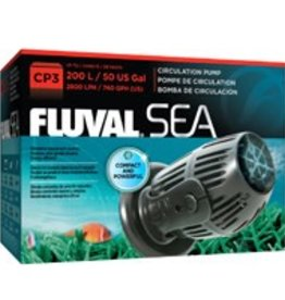 Fluval Fluval Sea CP3 Circulation Pump - 5 W - 2800 LPH (740 GPH)