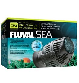 Fluval Fluval Sea CP2 Circulation Pump - 4 W - 1600 LPH (425 GPH)