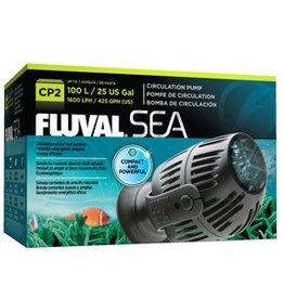 Fluval Fluval Sea CP2 Circulation Pump - 4 W - 1600 LPH (425 GPH)