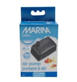 Marina Marina Cool Air Pump - 20 L (5.5 U.S. gal)