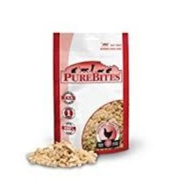 Purebites Purebites Cat Chicken Breast 31g