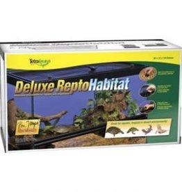 Tetra TetraFauna Deluxe Repto Habitat 29G