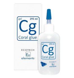 Ecotech Marine Ecotech Marine Elements Coral Glue - 295 ml