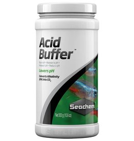Seachem Acid Buffer - 300 g