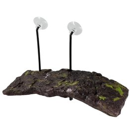 Zoo Med Zoo Med Turtle Dock Large (40G+)