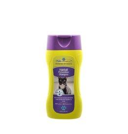 FURminator FURminator Hairball Shampoo 8.5oz