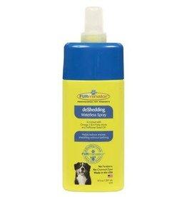 FURminator FURminator Deshedding Waterless Spray 8.5oz