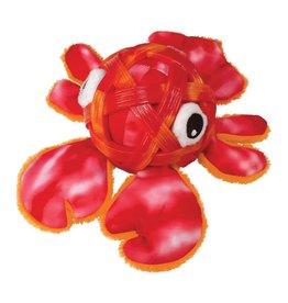 Kong KONG Sea Shells Lobster Medium/Large