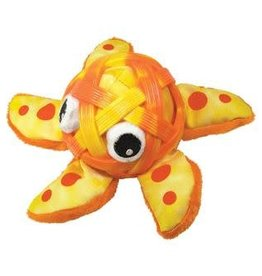 Kong KONG Sea Shells Starfish Medium/Large