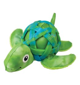 Kong KONG Sea Shells Turtle Medium/Large