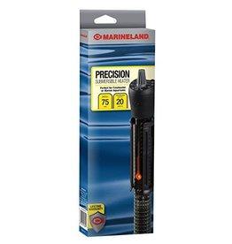 Marineland Marineland Precision Heater 50W