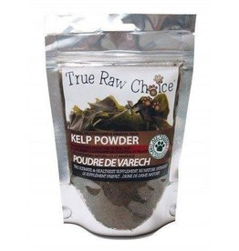 true raw choice True Raw Choice Kelp Powder