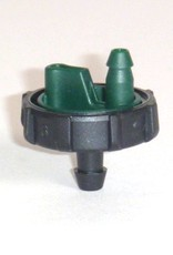 Air/Water Emitter 1/2 gph