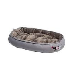 rogz Rogz Medium Snug Podz Grey