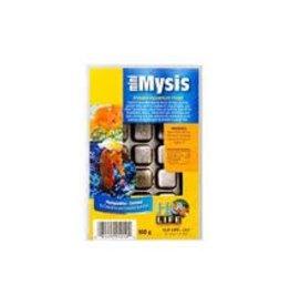 V2O V2O Mini Marine Mysis 100G Blister Cube
