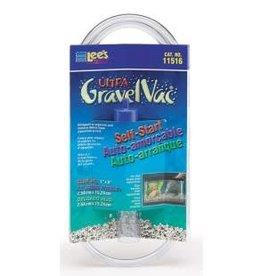 Lees 6ft Slim Gravel Cleaner