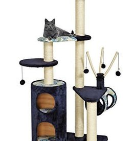 Midwest Cat Furniture Playhouse