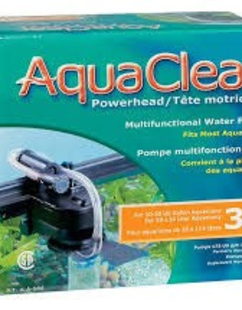 Aqua Clear AquaClear Power Head - 114 L (30 US Gal.)