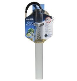 "Marina Marina Easy Clean Large Aquarium Gravel Cleaner 60 cm (24"")"