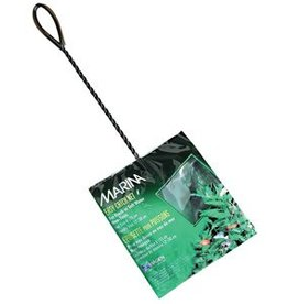 Marina Marina Easy Catch Net, 15 cm