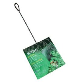 Marina Marina Easy Catch Net, 20 cm