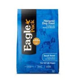 Eagle Pack Eagle Pack Original Chicken & Pork Dry Dog Food 6lb