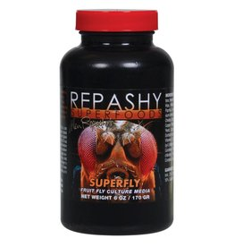 Repashy Superfoods Repashy Superfoods SuperFly - 6 oz