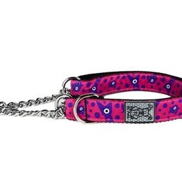 RC Pets RC Pets Training Collar XL Merry Monster