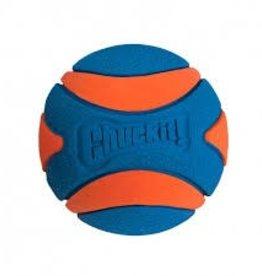 Chuckit Chuckit! Ultra Squeaker Ball Small