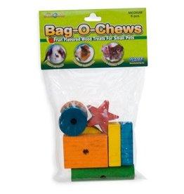 Ware Bag-O-Chews Medium