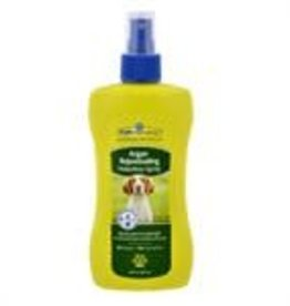 FURminator FURminator Argan Rejuvinating Spray 8.5oz
