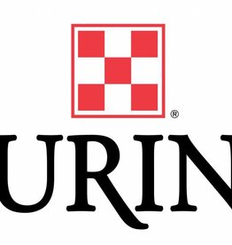 Purina Pig Grower (Hogtech)