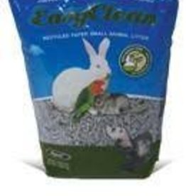 Pestell Pestell Easy Clean Paper Litter 4.5kg