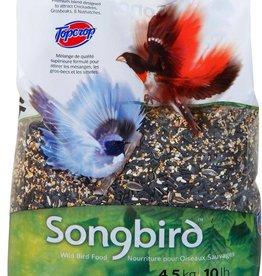Topcrop Topcrop Songbird 4.5kg